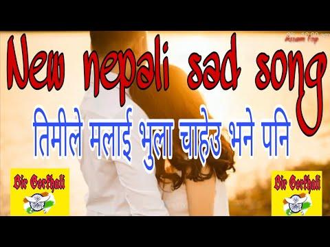 Sad quotes - Nepali WhatsApp Status।। Sad Shayari Quotes ।। Whatsapp status videos