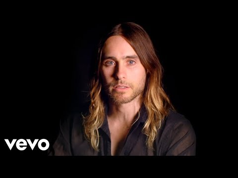 thirty - Buy the new album LOVE LUST FAITH + DREAMS on iTunes: http://smarturl.it/LLFD Directed by Jared Leto
