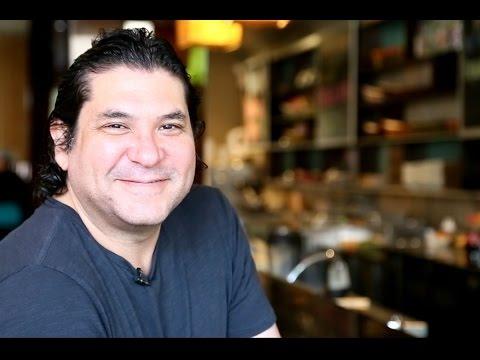 El chef y empresario peruano Gastón Acurio se sum...
