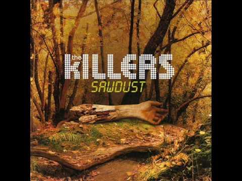 Tekst piosenki The Killers - Romeo and Juliet po polsku