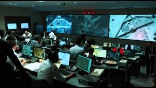 Nonton Zero Dark Thirty  2012  All Trailers 1 2 3 Film Subtitle Indonesia Streaming Movie Download