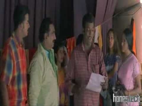 Video Pulival Kalyanam - Salim Kumar comedy 4. download in MP3, 3GP, MP4, WEBM, AVI, FLV January 2017