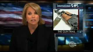 Nonton Investigation: US ATF Secretly Arming Mexican Drug Cartels (Mar 3, 2011 - CBS) Film Subtitle Indonesia Streaming Movie Download