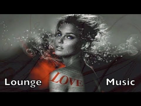 Twitter me Some Love – Lounge Music by Marcome Featuring Bruno Pelletier