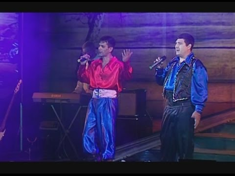 """Николай Маринков, Салават Оглы """"Соловьи"""" (2003)"""