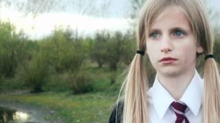 Bullying short film - Sticks & Stones