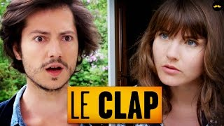 Video Le Clap (Nadja Anane) MP3, 3GP, MP4, WEBM, AVI, FLV Mei 2017