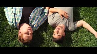Bad Roomies  2015   Trailer