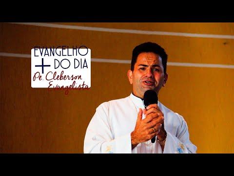 Evangelho do dia 22-07-2020 (Jo 20,1-2.11-18)