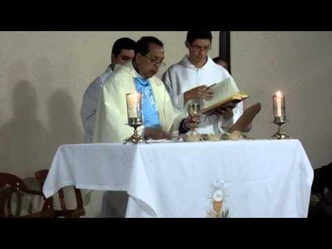 Tarde com Maria em Natividade(RJ) / Rádio Natividade FM