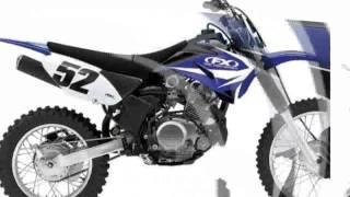 6. 2013 Yamaha YZ 85 Specs & Details - cherirada