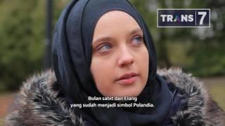 Video Jazirah Islam, Kisah Muslimah Polandia, On Air, Jumat 17 Juni 2016 MP3, 3GP, MP4, WEBM, AVI, FLV Mei 2018
