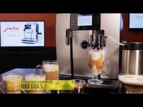 Espresso Machines – Best of 2013