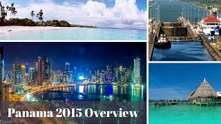 Nonton Panama 2015 Overview  Tourism   Vistazo A Panama 2015  Turismo  Prestige Panama Realty  6981 5000 Film Subtitle Indonesia Streaming Movie Download