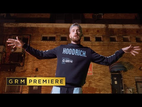 Don Strapzy – No Hooks (Part 1) [Music Video] | GRM Daily