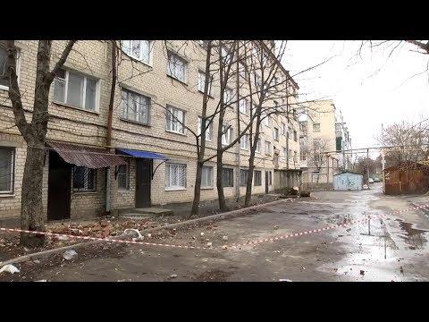Свое ТВ 20.02.2018 Азбука ЖКХ. Выпуск 139