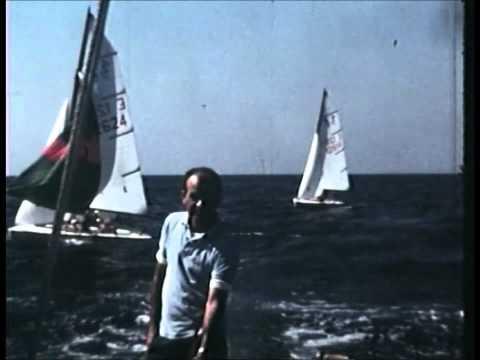 Trofeu Tardor 1971