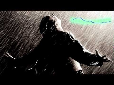 Phil Collins - I wish it would rain down - Subtitulado en español