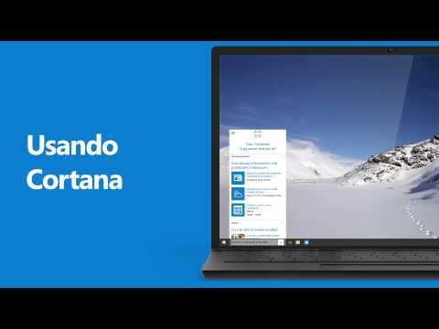 Windows 10: 8 cose da sapere prima di scaricarlo VIDEO