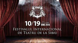 Nonton Conferin  A De Pres    Fits 2016  Bucure  Ti Film Subtitle Indonesia Streaming Movie Download