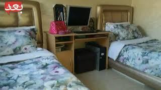 تبديل سرير قديم  بأفكار سهلة و رائعة 😍😍😍
