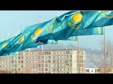 Καζακστάν: άνοιξε ο δρόμος για τον ΠΟΕ – economy