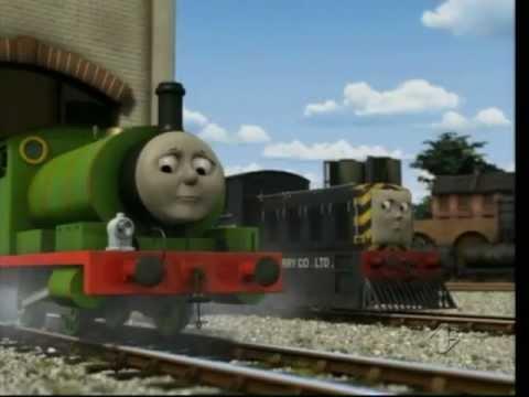 episodio cartone trenino Thomas nuovo episodio cartone della locomotiva blu e dei suoi amici Trenino Thomas video Il cartone di […]