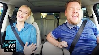 Video Iggy Azalea Carpool Karaoke MP3, 3GP, MP4, WEBM, AVI, FLV Juli 2018