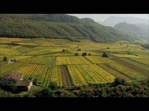Mediterranes Südtirol