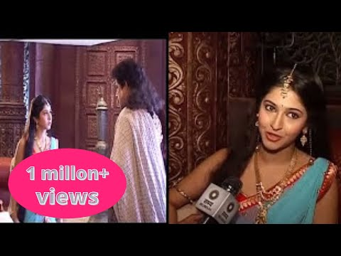 Sonarika To Play Parvati Role In Ma