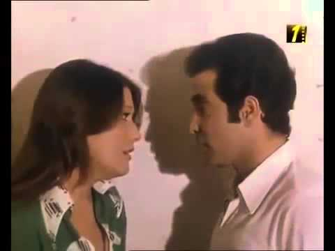 Video سكسي هيفاء وهبي مع عشيقها +18 download in MP3, 3GP, MP4, WEBM, AVI, FLV January 2017
