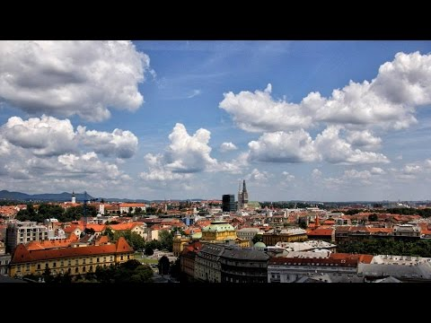 zagreb - NELSTILL PRODUCTION MEDIA: travel film presentation Contact: www.nelstill.com A film by: Madalina Neagoe & Nelu gheorghe Editing by: Nelstill Production Medi...