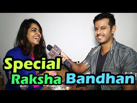 Sister Sakshi surprises brother Neil Bhatt on Raks