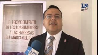 LPG se mantiene como el periódico favorito de El Salvador
