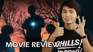 Nonton Super Dark Times (2017) - Analysis(ish)/Movie Review Film Subtitle Indonesia Streaming Movie Download