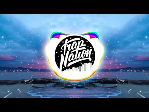 Dua Lipa - IDGAF (CryJaxx & Marin Hoxha Remix)