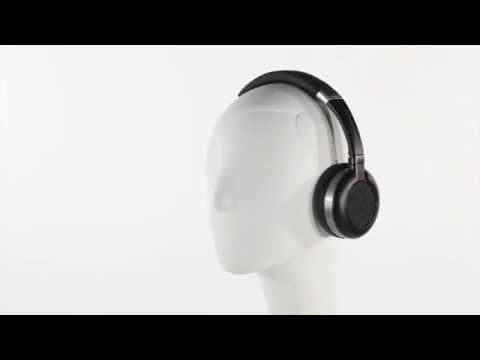 Headphones Phiaton Fusion MS 430 Review By Hi-Fi.ru (HD 720p)