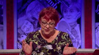 new episode of have i got news for you, 9th june