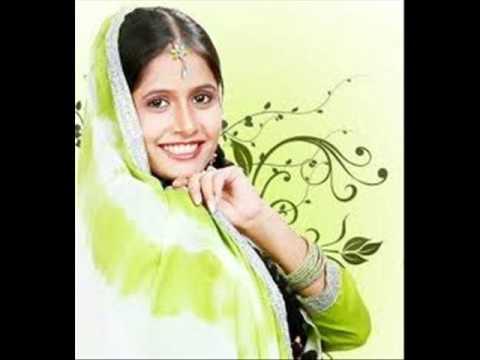 Video miss pooja- kise de naal pyar download in MP3, 3GP, MP4, WEBM, AVI, FLV January 2017