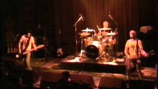 "Everclear song 2 ""Nehalem"" live at LaLuna 6-26-95"