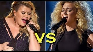 Download Lagu Famous Singers Accepted vs  Rejected By American Idol Vocal Battle Mp3