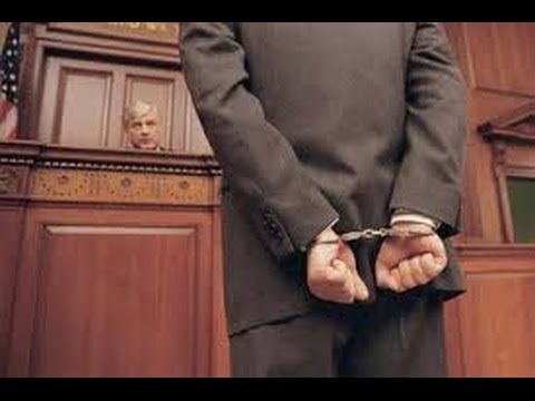 How To Easily Write Your Own Writ Of Habeas Corpus, Even From Jail!