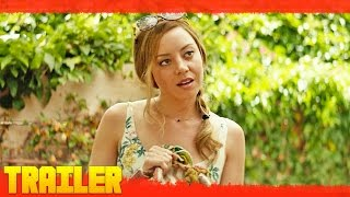 Nonton Ingrid Goes West (2017) Primer Tráiler Oficial Subtitulado Film Subtitle Indonesia Streaming Movie Download