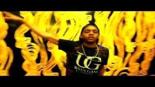 Lil Mouse Terry Crews rap music videos 2016