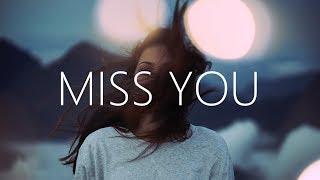 Video BVRNOUT - Miss You ft. AXYL (Lyrics) MP3, 3GP, MP4, WEBM, AVI, FLV Juni 2019