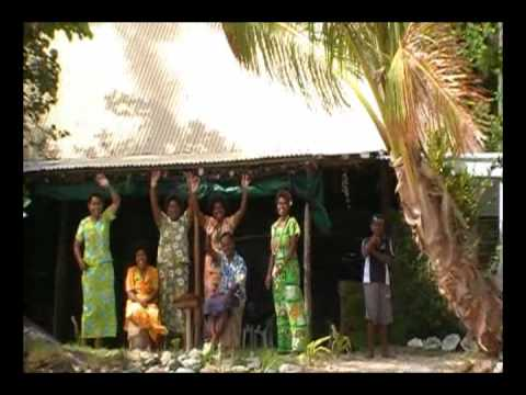 Video of Waisalima Beach Resort & Dive Centre