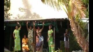 Kadavu Island Fiji  city photos gallery : Waisalima Beach Resort & Dive Centre, Kadavu Island Fiji