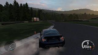 Nonton Forza 7   2013 Subaru Brz Fast   Furious Edition   Gameplay Film Subtitle Indonesia Streaming Movie Download