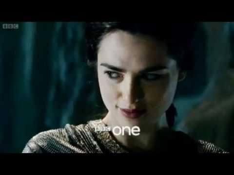 Merlin Series 3 Episode 2 Trailer 2