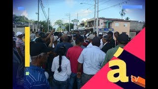 Caso Emely, tragedia que ha consternado a los dominicanos